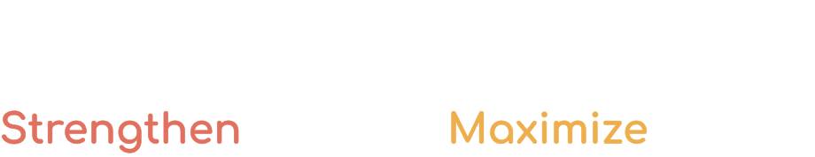 HCEC-Logo-Web-invert